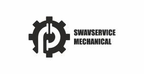 swavservice